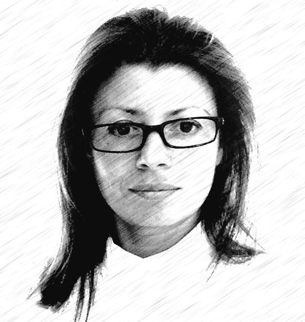 Silvia Salese