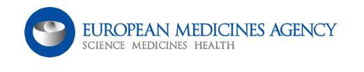 Le reazioni avverse al vaccino anti Covid di Pfizer