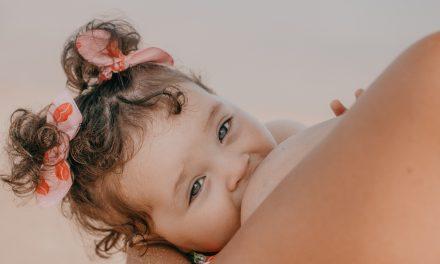 Le ragioni che impediscono l'allattamento al seno materno