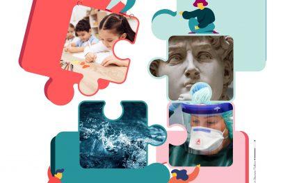 Prospettive Comuni – 11 incontri della Rete per i Beni Comuni