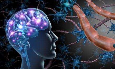 Sclerosi multipla dopo il vaccino Pfizer-BioNTech COVID-19
