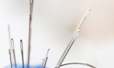 Necessità della vaccinazione COVID-19 in individui precedentemente infetti