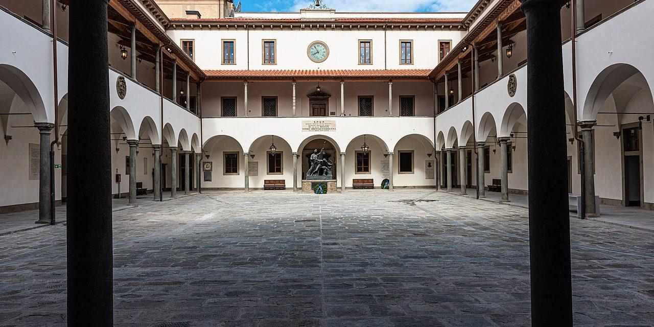 Certificazione verde COVID-19: illegittima la procedura di controllo prevista dall'Università di Pisa