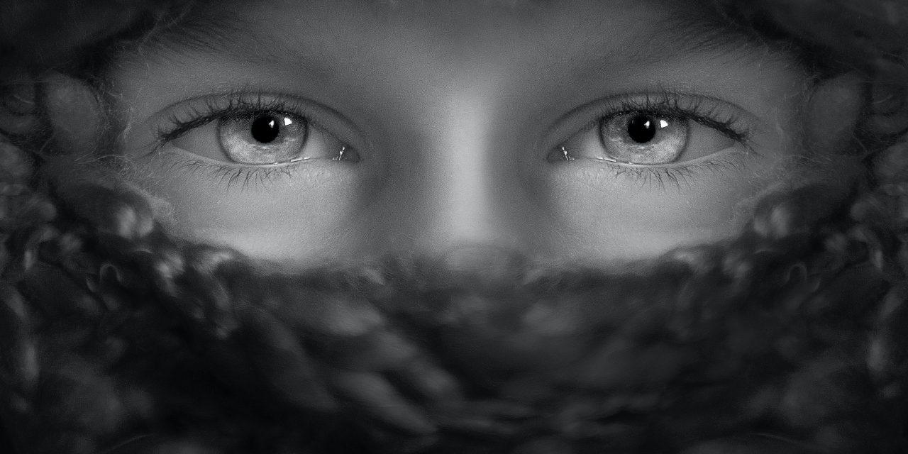 Il sacrificio inutile dei bambini per il bene della collettività